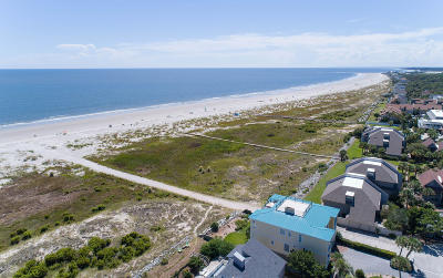 Fripp Island Condo/Townhouse For Sale: 421 Captain John Fripp