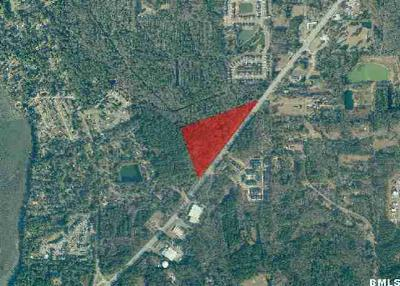 Beaufort County Residential Lots & Land For Sale: 708 Robert Smalls Parkway