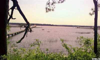 Lady's, Lady's Island, Lady'sisland, Ladys Island Residential Lots & Land For Sale: 68 W River Drive
