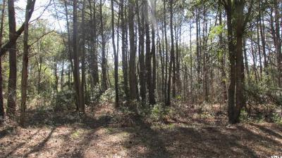 Residential Lots & Land For Sale: 685 Seaside Road