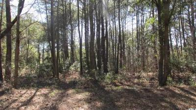 Residential Lots & Land For Sale: 673 Seaside Road