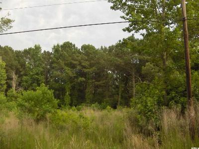 Yemassee Residential Lots & Land For Sale: 32 Booker T Washington Circle