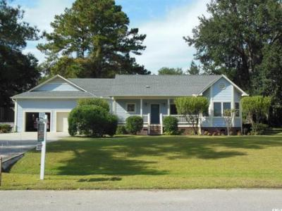 Beaufort SC Single Family Home Sold: $225,000