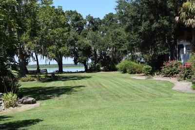 28 Sparrow Nest, Dataw Island, SC, 29920, Dataw Island Home For Sale