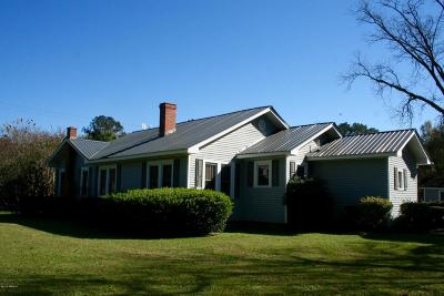Single Family Home Sold: 29 Cotton Hill Road