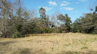 Seabrook Residential Lots & Land For Sale: 3 Sunmist Drive
