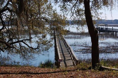 24 Wrights Point, Port Royal, SC, 29935, Pt Royal Home For Sale