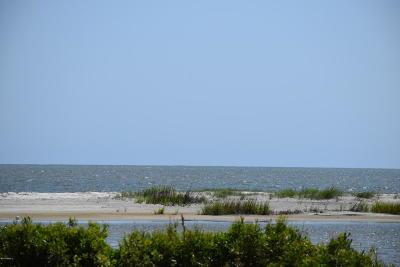 726 Sea Dragon, Fripp Island, SC, 29920, Fripp Island Home For Sale