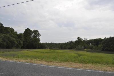 60 John Meeks, Seabrook, SC, 29940, Northern Beaufort County Home For Sale