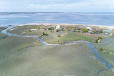 180 Harbor, Harbor Island, SC, 29920, Harbor Island Home For Sale