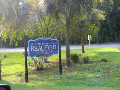 242 Robert Smalls, Beaufort, 29902 Photo 6