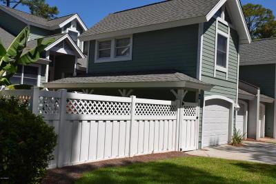 397 Wahoo, Fripp Island, SC, 29920, Fripp Island Home For Sale