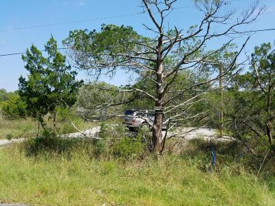 St. Helena Island SC Residential Lots & Land Closed: $32,000