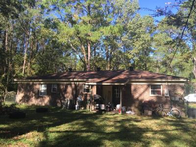 Single Family Home Sold: 131 Sunset Circle