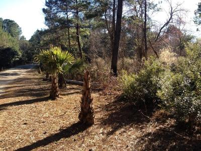 St Healena, St Helena, St Helena Is, St Helena Isl, St Helena Island, St. Helena, St. Helena Isalnd, St. Helena Island, St. Helens Residential Lots & Land For Sale: Simmons Road