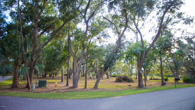 10 Vista, St. Helena Island, SC, 29920, St Helena Island Home For Sale