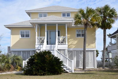 72 Harbor, Harbor Island, SC, 29920, Harbor Island Home For Sale