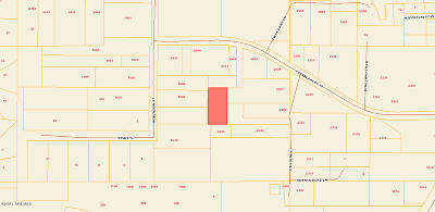 Port Royal Residential Lots & Land For Sale: Robinson Street
