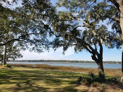 Beaufort Condo/Townhouse Under Contract - Take Backup: 37a Colony Gardens Road