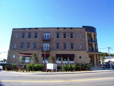 Baufort, Beaufort, Beaufot, Beufort Condo/Townhouse For Sale: 700 Bay Street #203b