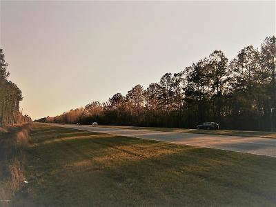 Tbd1 Off Speedway Boulevard, Hardeeville, SC, 29927, Hardeeville Home For Sale