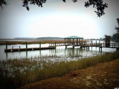 6 Village Creek, St. Helena Island, SC, 29920, St Helena Island Home For Sale