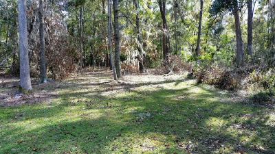Bluffton Residential Lots & Land For Sale: 67 Lexington Drive
