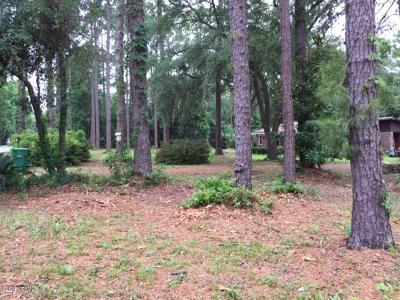 11 Shults, Bluffton, SC, 29910, Bluffton Home For Sale
