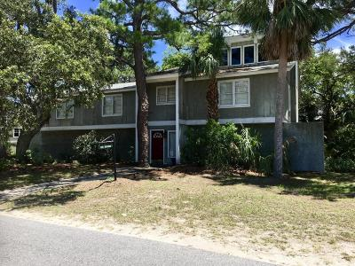 saint helena island single parents Mcteer drive st helena lot: very quiet, private lot off of the beautiful mcteer drive which runs closely parallel with the shore of the st this property is located in beaufort county (saint helena island), south carolina.