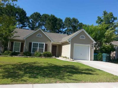 Rental For Rent: 9 Harbison Place