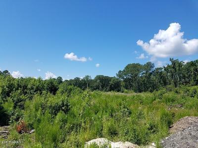 Port Royal, Port Ryal, Pt. Royal Residential Lots & Land For Sale: Castle Rock