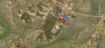 Distant Island Residential Lots & Land For Sale: 25 Distant Island Road