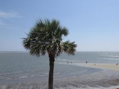 650 New Haven, Fripp Island, SC, 29920, Fripp Island Home For Sale