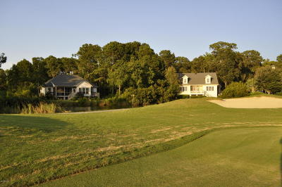 Beaufort, Beaufort Sc, Beaufot, Beufort Residential Lots & Land For Sale: 15 Governors Trace