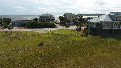 Fripp Island Residential Lots & Land For Sale: 515 Tarpon Boulevard