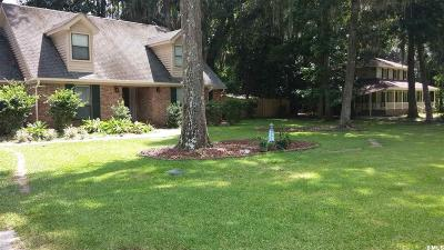 Rental For Rent: 34 Chesterfield Lake Drive
