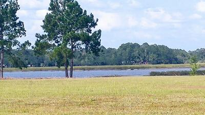 Seabrook Residential Lots & Land For Sale: 43 Reserve Drive