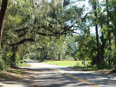 Beaufort, Beaufort Sc, Beaufot, Beufort Residential Lots & Land For Sale: 70 Fairfield Road