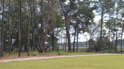 196 Marsh Point, Sheldon, SC, 29941, Northern Beaufort County Home For Sale