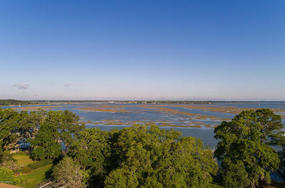 71 Sunset, Beaufort, SC, 29907, Ladys Island Home For Sale