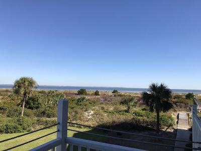 Beaufort County Condo/Townhouse Under Contract - Take Backup: 3 Cedar Reef Drive #E202