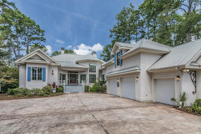 1703 Longfield, Dataw Island, SC, 29920, Dataw Island Home For Sale
