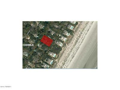 Bluffton Residential Lots & Land For Sale: 4 4th