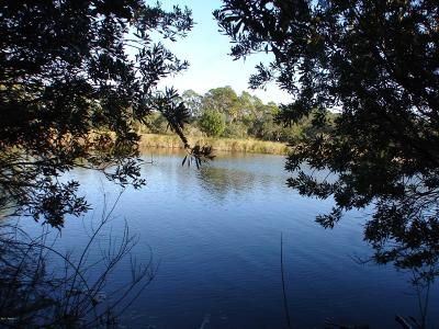 Fripp Island SC Residential Lots & Land For Sale: $97,500