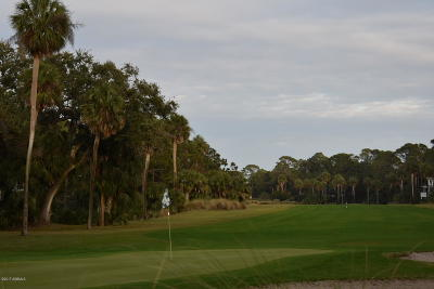 Fripp Island Residential Lots & Land For Sale: 511 Remora Drive