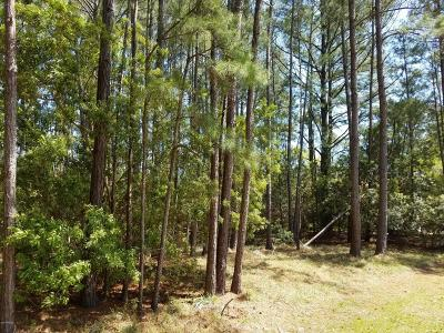 Beaufort, Beaufort Sc, Beaufot, Beufort Residential Lots & Land For Sale: 78 Tuscarora Avenue