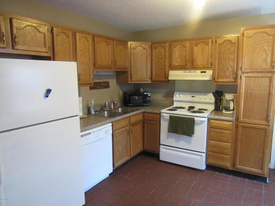 Ridgeland Single Family Home For Sale: 1674 Bees Creek Road