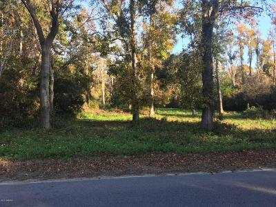 St Healena, St Helena, St Helena Is, St Helena Isl, St Helena Island, St. Helena, St. Helena Isalnd, St. Helena Island, St. Helens Residential Lots & Land For Sale: 17 Dr Martin Luther King Jr Drive