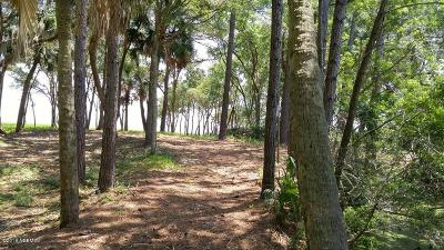 95 Sea Pines, St. Helena Island, SC, 29920, St Helena Island Home For Sale