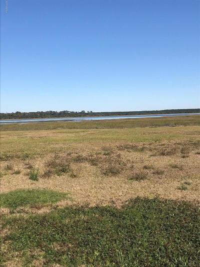 Seabrook Residential Lots & Land For Sale: 55 Reserve